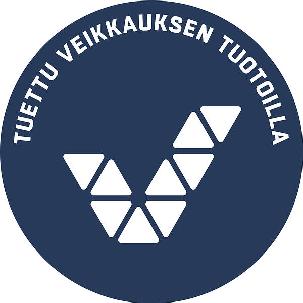 Veikkaus-logo.