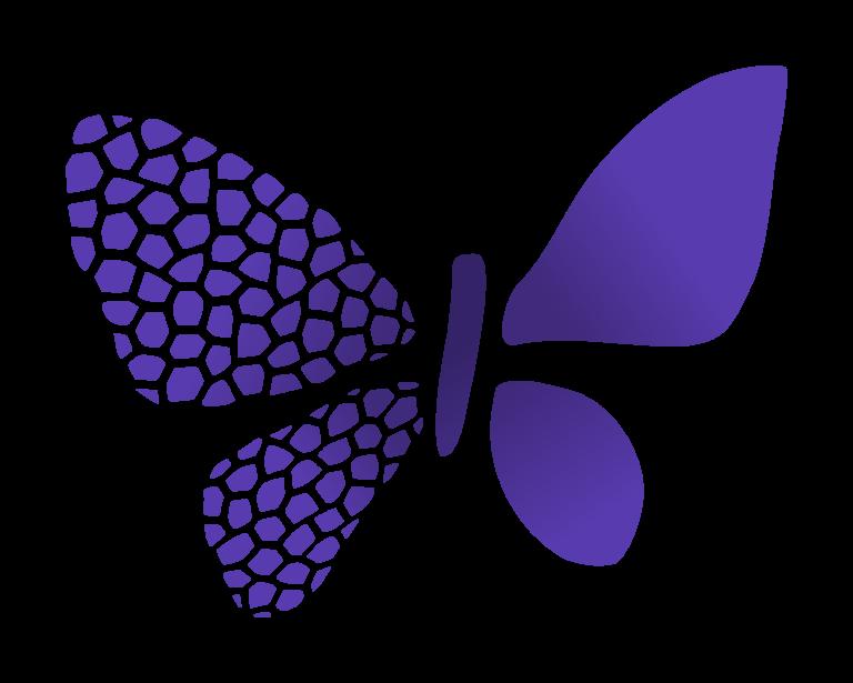 Surukonferenssi-logo.