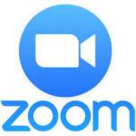 Ohjeet Zoomin käyttöön